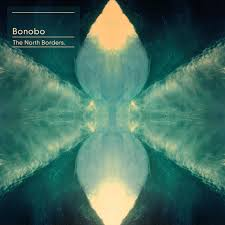 bonobo, north borders