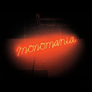deerhunter, monomania