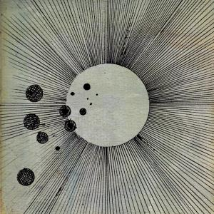 flying-lotus_cosmogramma