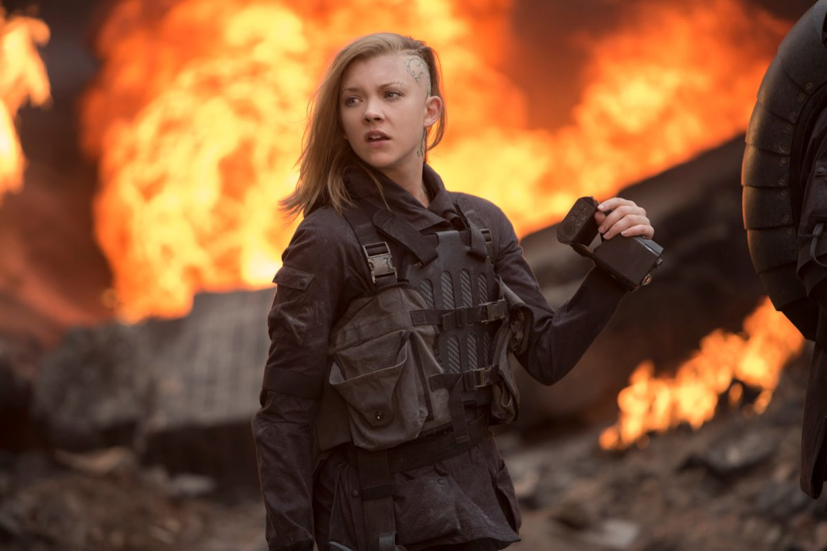 The-Hunger-Games-Mockingjay-Part-1-Natalie-Dormer-as-Cressida