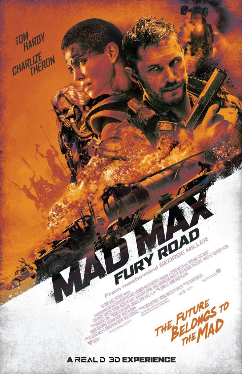 Mad-Max-Fury-Road-Retro-Poster1