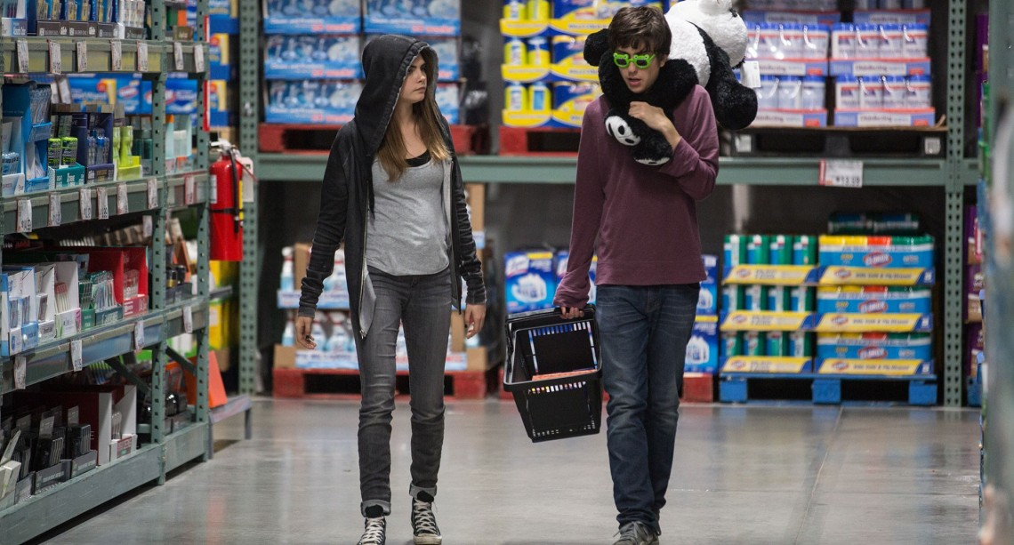 papertowns-1-gallery-image