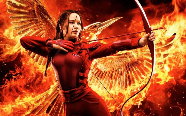 Hunger-Games-Ending-Katniss
