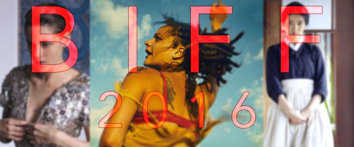 biff-2016-header1