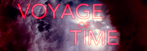 voyage-of-time