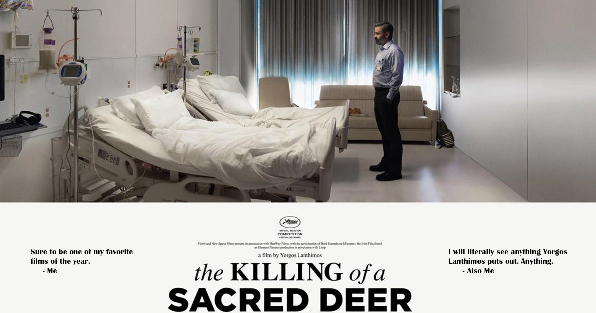 killingdeer